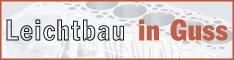 logo_leichtbau_in_guss