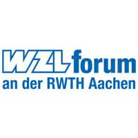logo_wzlforum