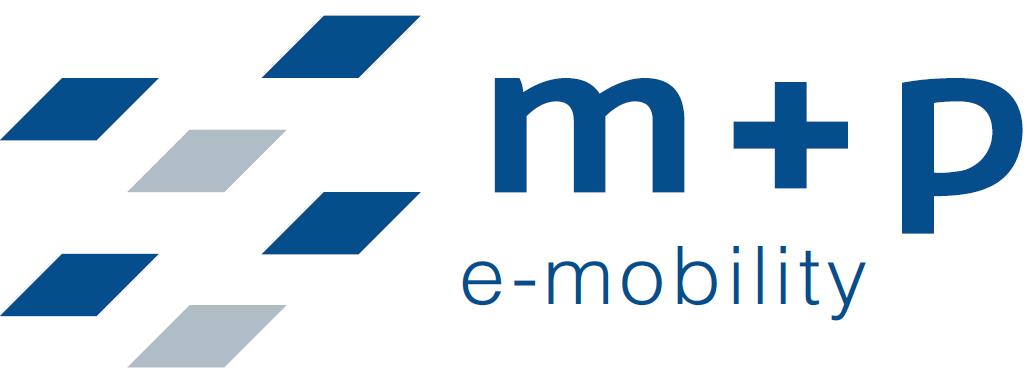 mp_e-mobility