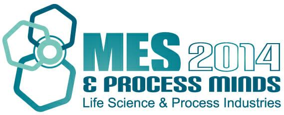 pharma-mes-2014_logo