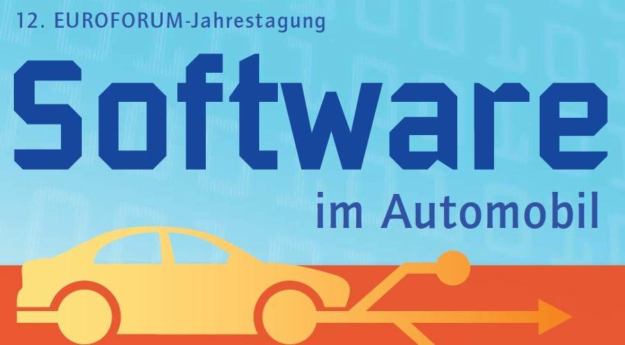 software_im_auto