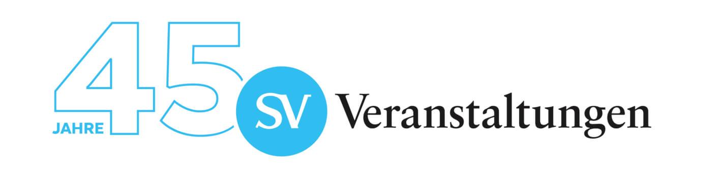 svv_logo_45_jahre
