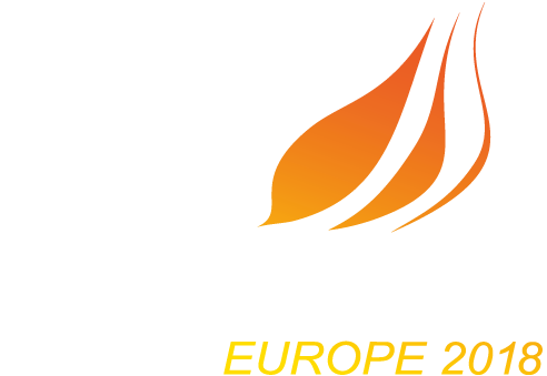 wc1803_enercon-2018_neg_transp