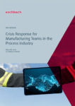 Whitepaper Crisis Response for Manufacturing Teams in the Process Industry