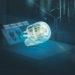 Corona-Krise: Siemens öffnet AM-Netz für Medizintechnik