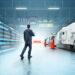 Produktions-Prozesse: Daten aus der manuellen Produktion ziehen