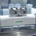 Besondere Schwenkeinrichtung steigert den Output bei AVCI