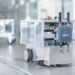 Jetzt verfügbar: Was der erste industrielle 5G-Router von Siemens kann