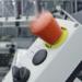 Nothalt-Konzepte für Produktionslinien: Für jede Größe die passende Lösung
