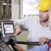 ERP Maschinenbau ERP-Systeme für den Maschinen- und Anlagenbau.