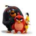 Künstliche Intelligenz programmieren mit den Angry Birds