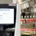 Mit der MES-Lösung SAP MII Prozesse einfach planen und steuern – von der Batch-Produktion bis zur Verpackung